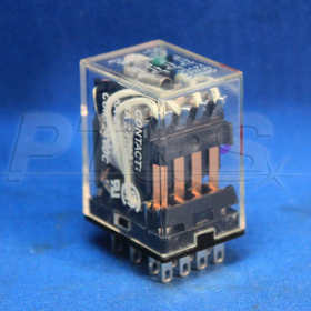 Relay circuit 24vdc Omron: Symcon Group on orion relay wiring, auto relay wiring, idec relay wiring, car relay wiring,