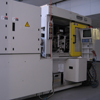 Complete Injection Moulding Machines at PT&S