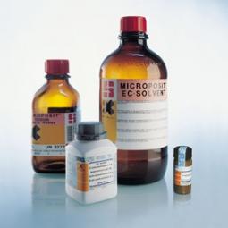 hydrochloric acid 37%