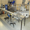 Complete Packaging Machines